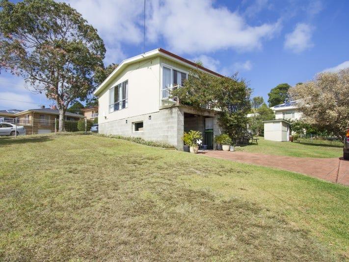 25 Malua Street, Malua Bay, NSW 2536