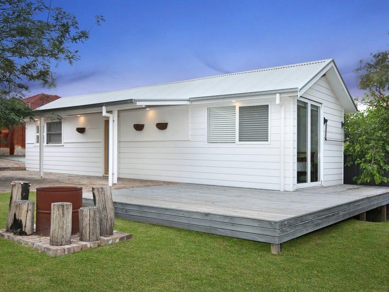 38a Illowra Crescent, Primbee, NSW 2502