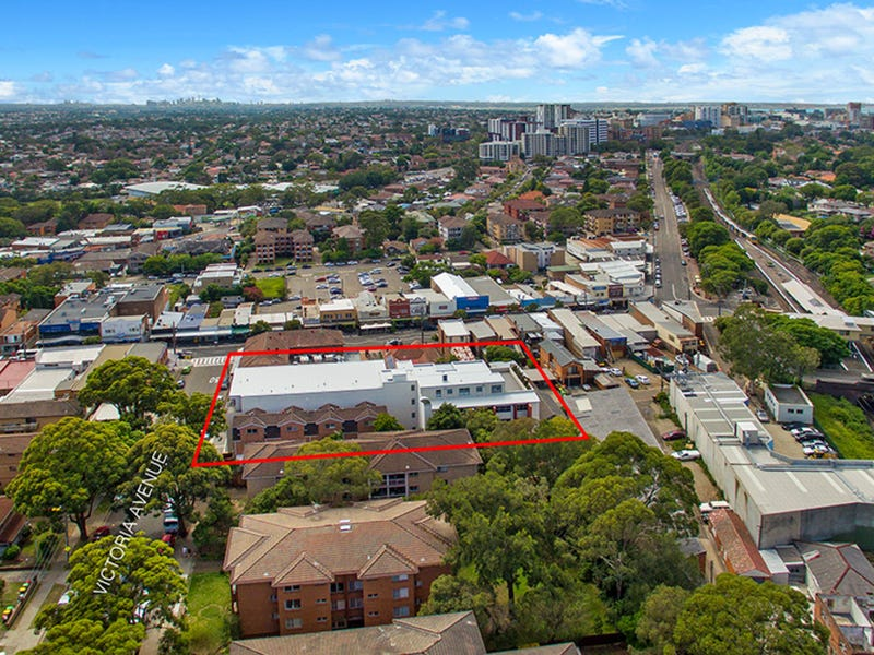 1 Victoria Avenue, Penshurst, NSW 2222