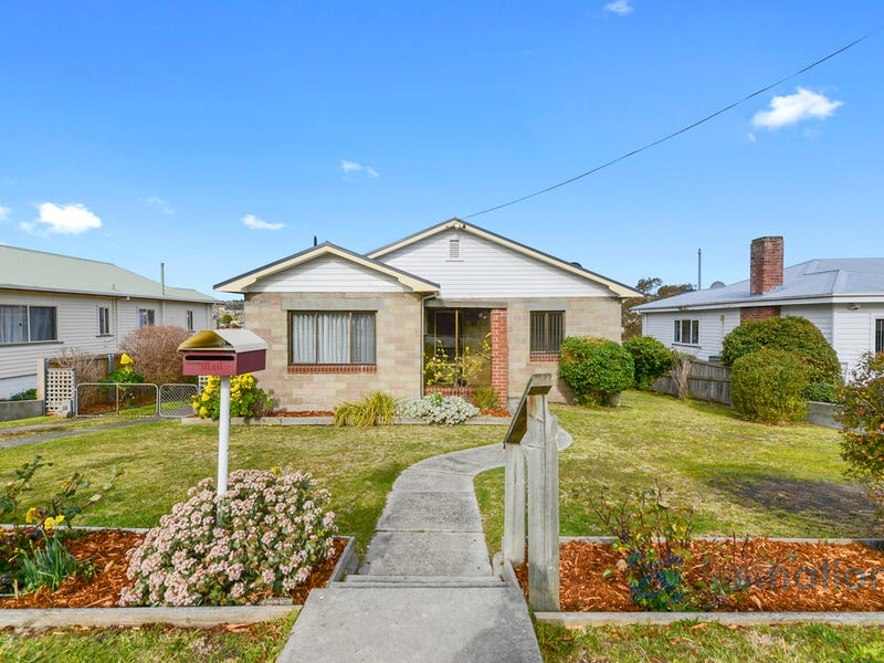 9 Edinburgh Crescent, Goodwood, Tas 7010