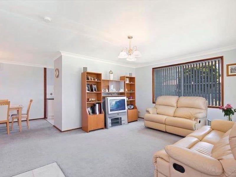 1/79 Acacia Road, Kirrawee, NSW 2232