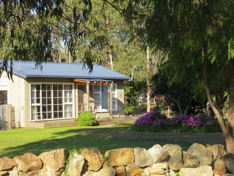 1855 Bruny Island Main Road Great Bay, North Bruny, Tas 7150