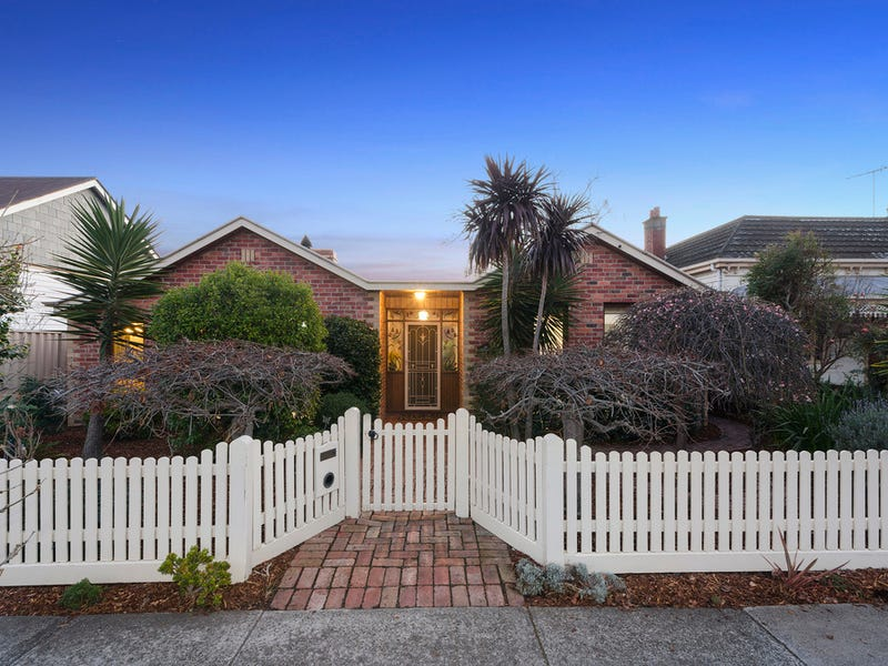 119 Hannan Street, Williamstown, Vic 3016