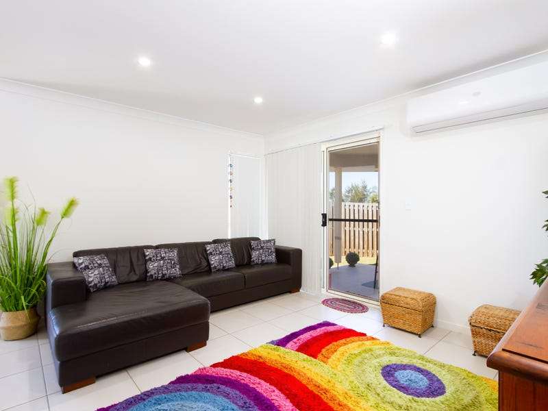 1 Leabrook Place, Pimpama, Qld 4209