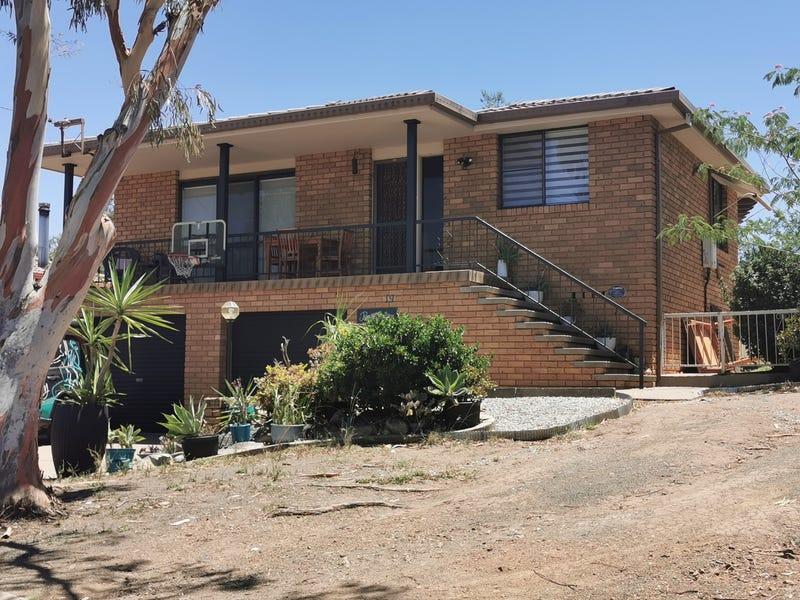 19 Kuloomba St, Tamworth, NSW 2340
