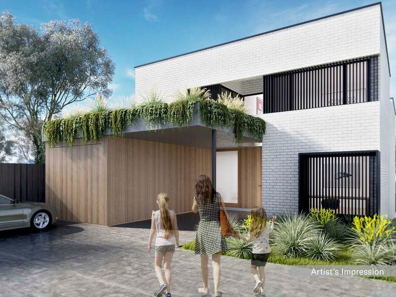 Lot 2, 382 Livingstone Road, Marrickville, NSW 2204