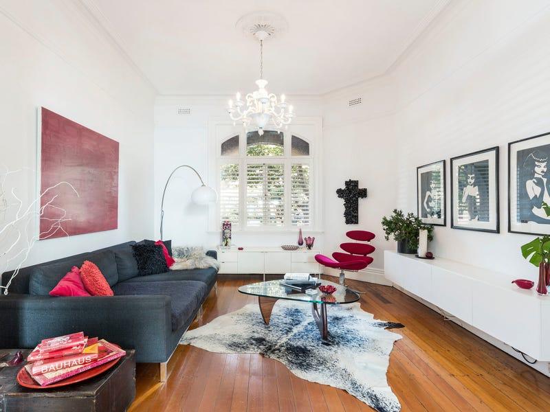 378 Moore Park Road, Paddington, NSW 2021