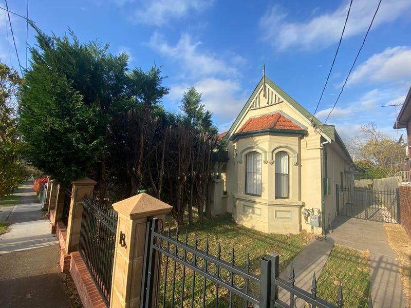 18B Devonshire Street, Croydon, NSW 2132