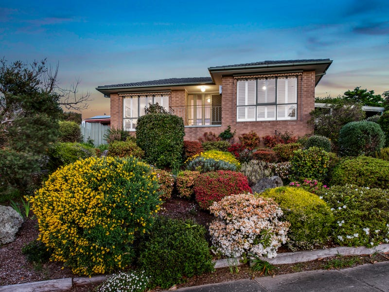 5 Maretimo Court, Frankston South, Vic 3199