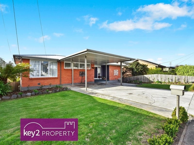 39 Queechy Road, Norwood, Tas 7250