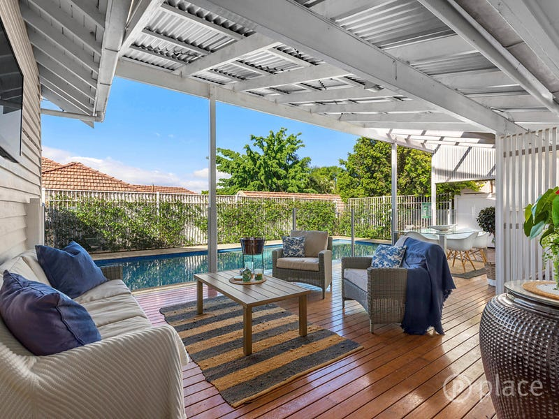 63 Peary Street, Northgate, Qld 4013