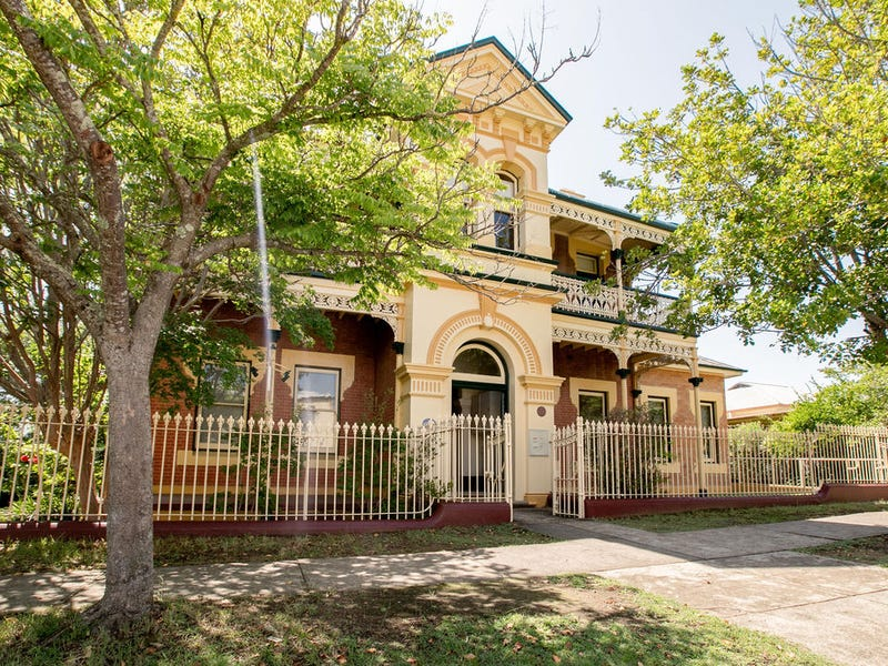 257 Dowling Street, Dungog, NSW 2420