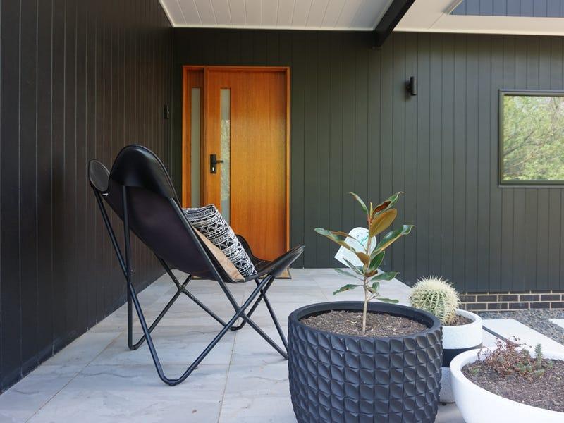 2A Wade Street, Crookwell, NSW 2583