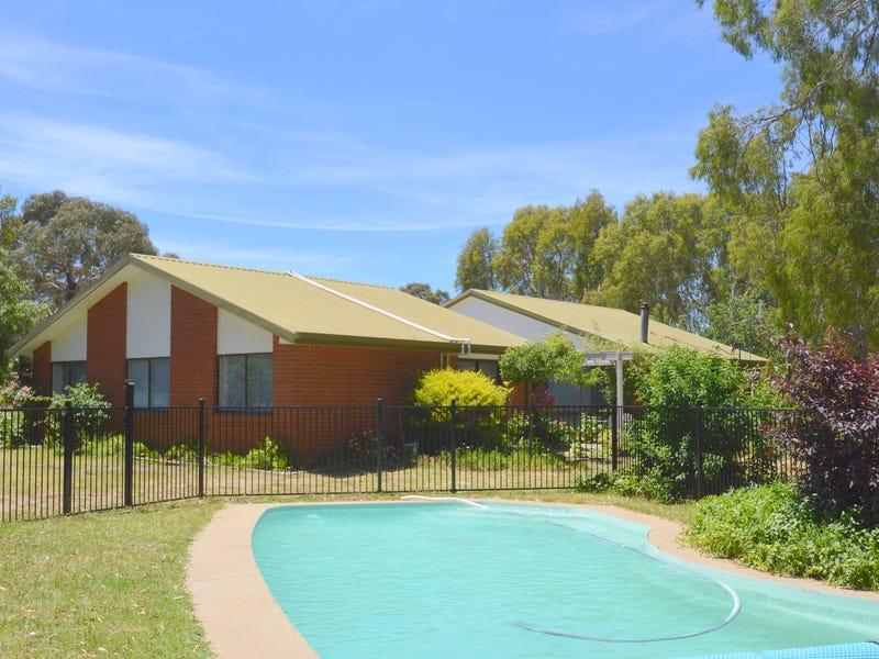 23 Alfred Joyce Rd Daisy Hill, Maryborough, Vic 3465