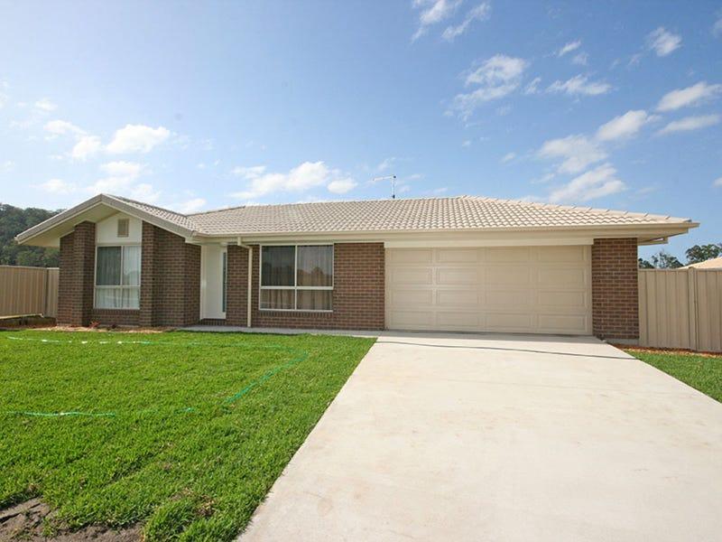 39 Edinburgh Drive, Townsend, NSW 2463
