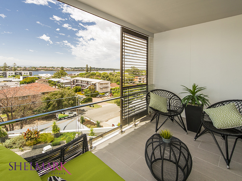 401/19 Ogilvie Road, Mount Pleasant, WA 6153