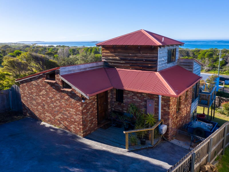 18 Florence Court, Beaumaris, Tas 7215