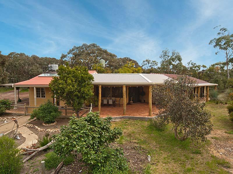 2/131 Willis Road, Flaxley, SA 5153