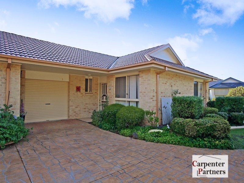 3/25 Tylers Road, Bargo, NSW 2574