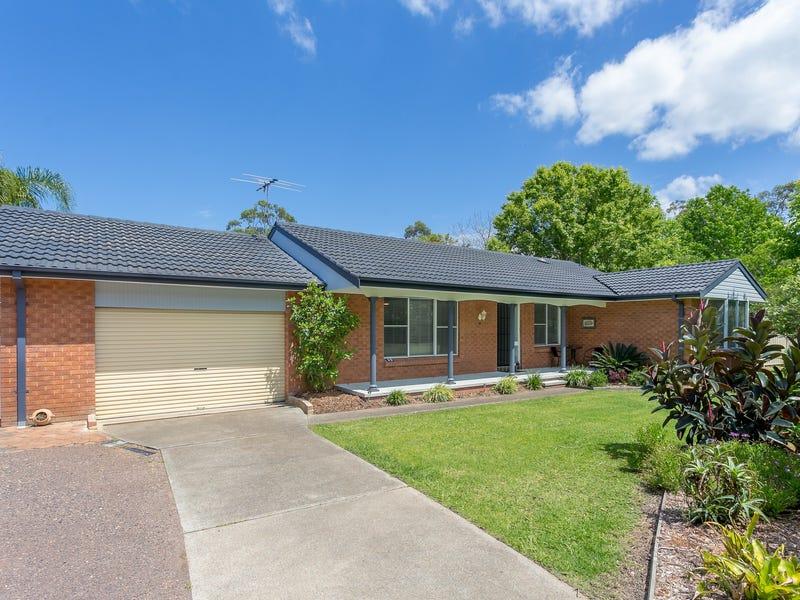 35 Ryan Road, Medowie, NSW 2318