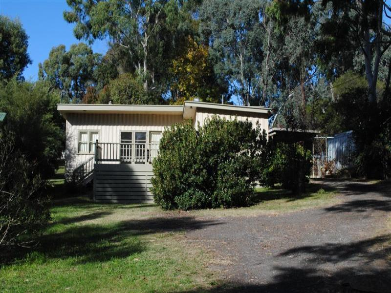 26 Barnetts Road, Howqua Inlet, Vic 3723