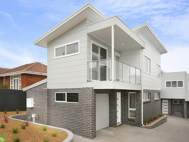 2/234  Flagstaff  Road, Lake Heights, NSW 2502