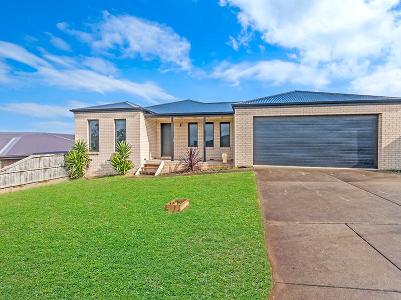 5 Armytage Avenue, Dennington, Vic 3280