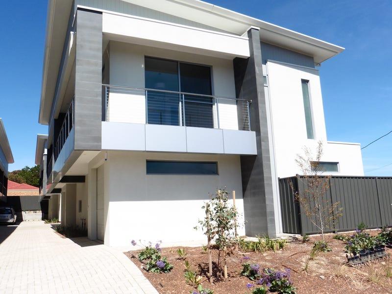 10/22 Roy Terrace, Christies Beach, SA 5165