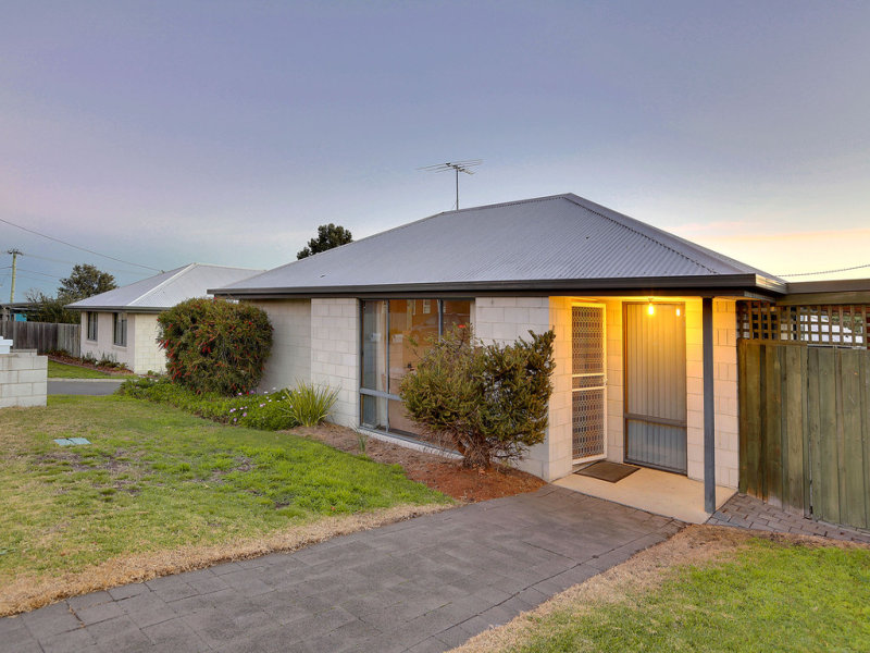 Address available on request, Midway Point, Tas 7171