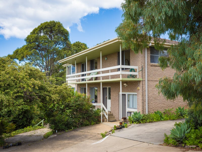 22 Thomson Parade, Dalmeny, NSW 2546