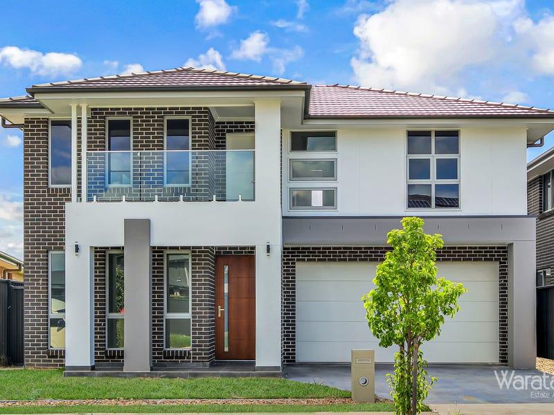 48 Stellaria Street, Marsden Park, NSW 2765