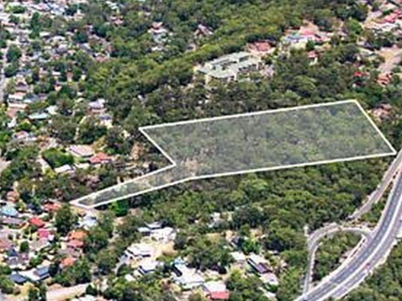 13-15 Nundah Place, Woronora, NSW 2232