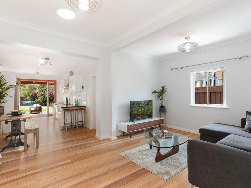 1 Flint Street, Eastgardens, NSW 2036