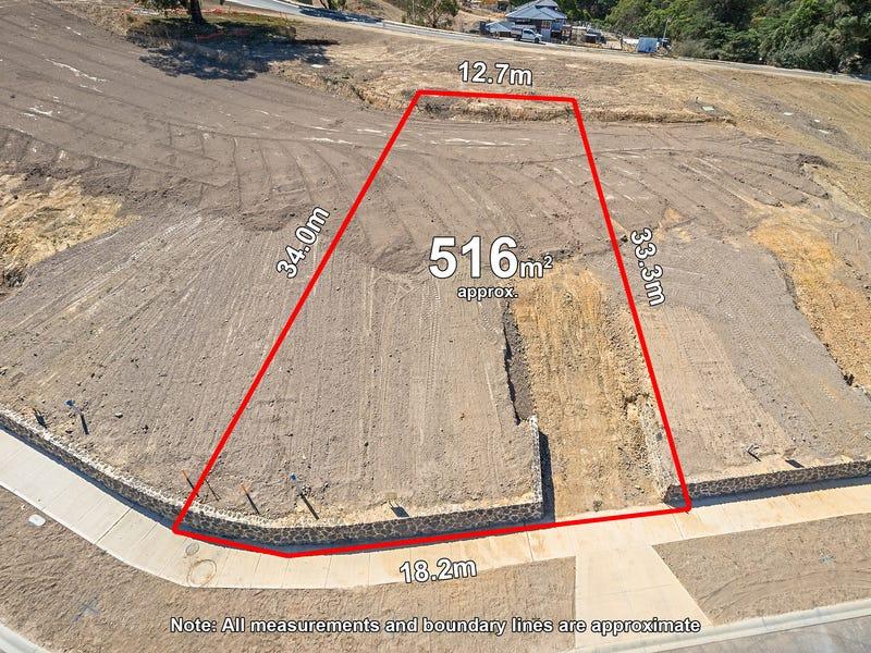 60 Collard Drive, Diamond Creek, Vic 3089