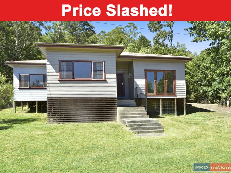221 Waitui Road, Waitui, NSW 2443