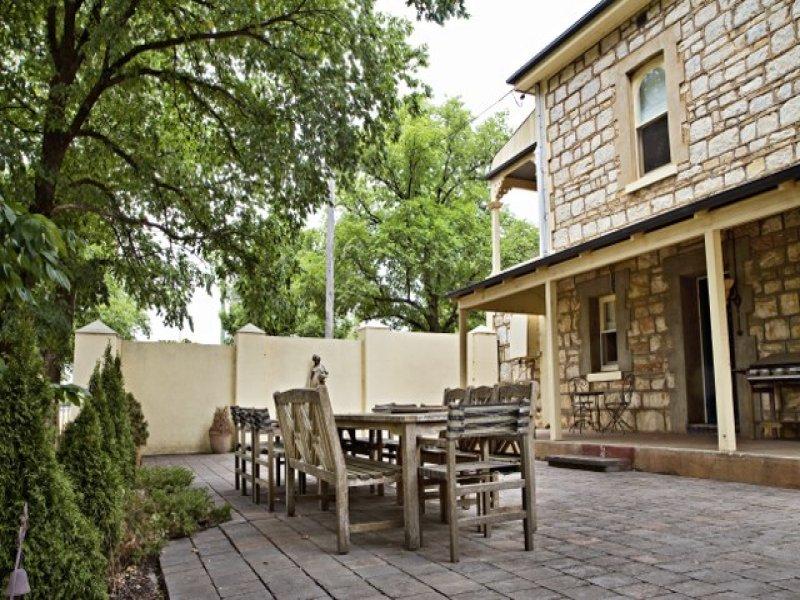 22 Hill Street, Rockley, NSW 2795