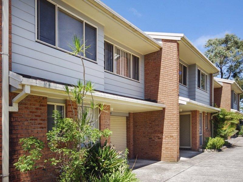 16/27 Milyerra Road, Kariong, NSW 2250