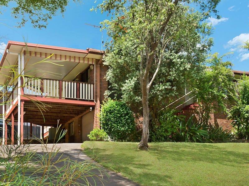10 Ankana Crescent, Goonellabah, NSW 2480