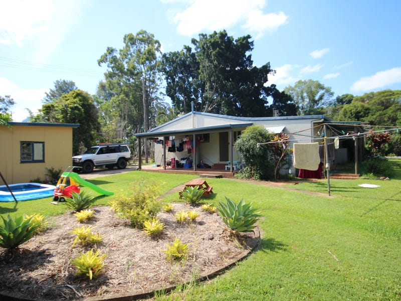 63 Coonowrin Road, Glass House Mountains, Qld 4518
