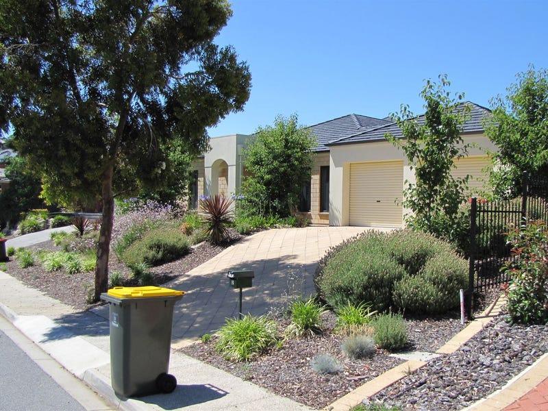 2 Plantation Avenue, Flagstaff Hill, SA 5159