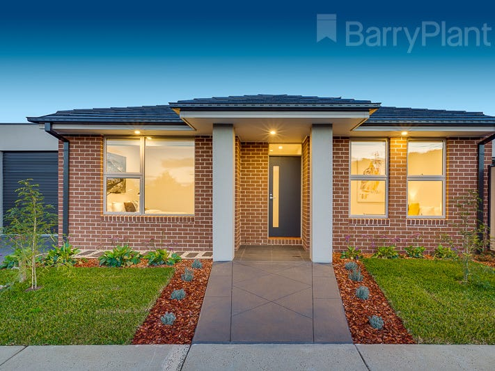1/A Ardena Court, Keilor Downs, Vic 3038
