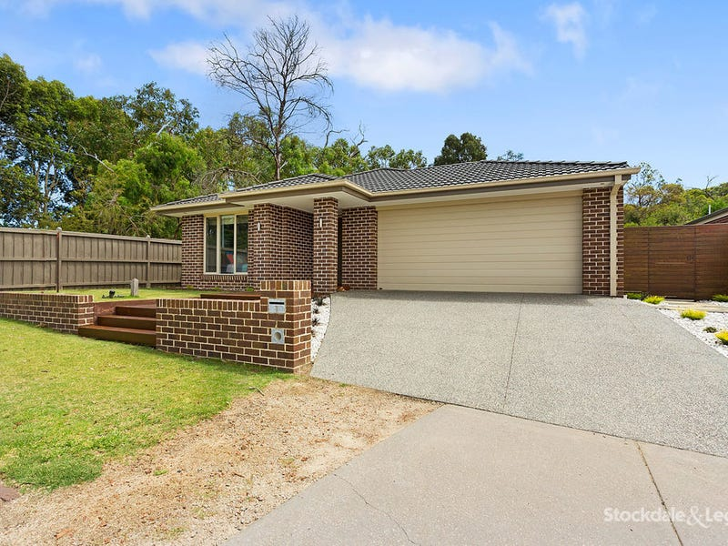 1 Hector Close, Bittern, Vic 3918