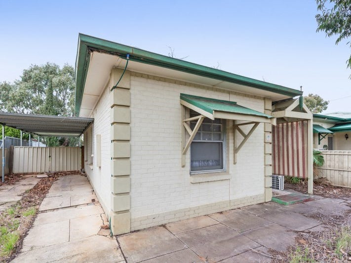 18 Tilshead Road, Elizabeth North, SA 5113