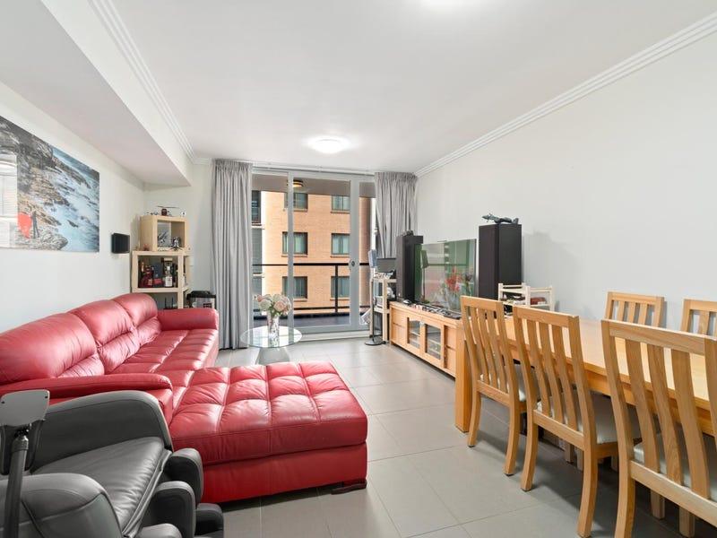 405/36 Cowper Street, Parramatta, NSW 2150