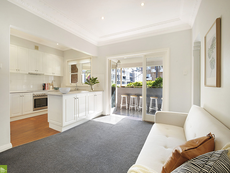 5/7-9 Burelli Street, Wollongong, NSW 2500