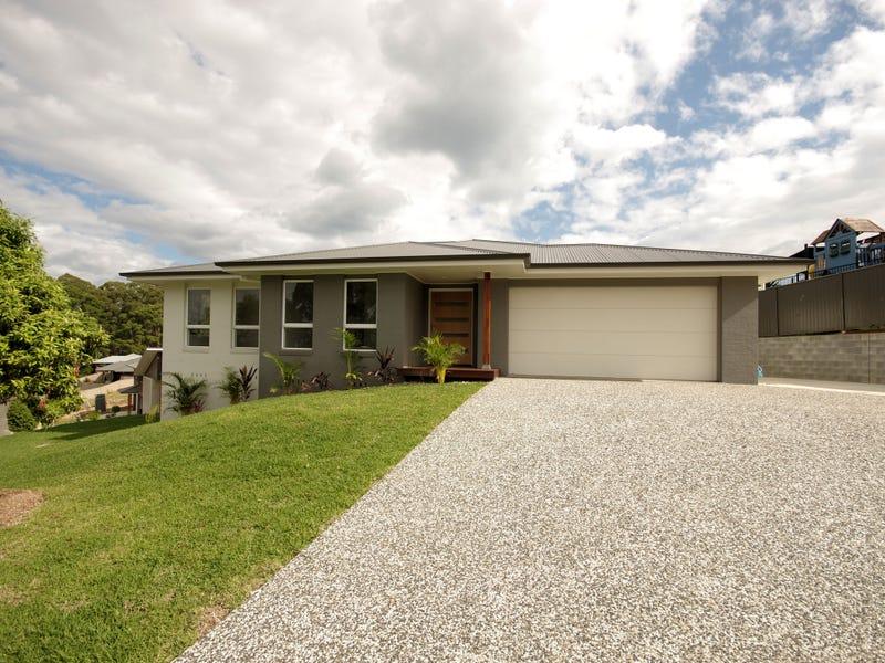 90 Mimiwali Dr, Bonville, NSW 2450