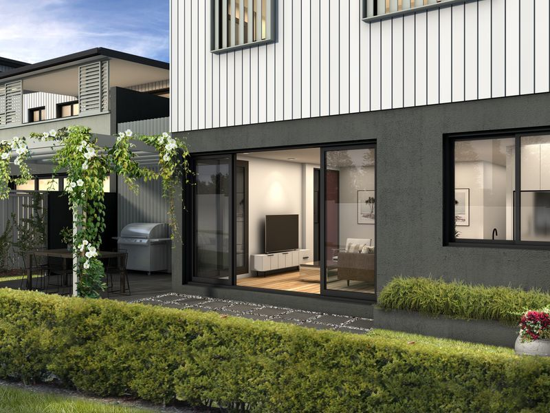 5/94-96 Soldiers Avenue, Freshwater, NSW 2096