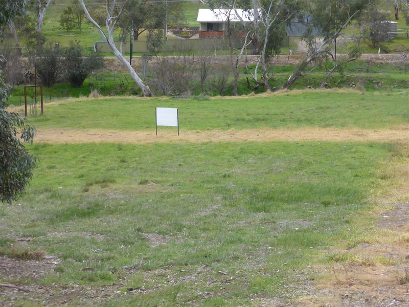 Lot 488 Mountain Street, Sevenhill, SA 5453