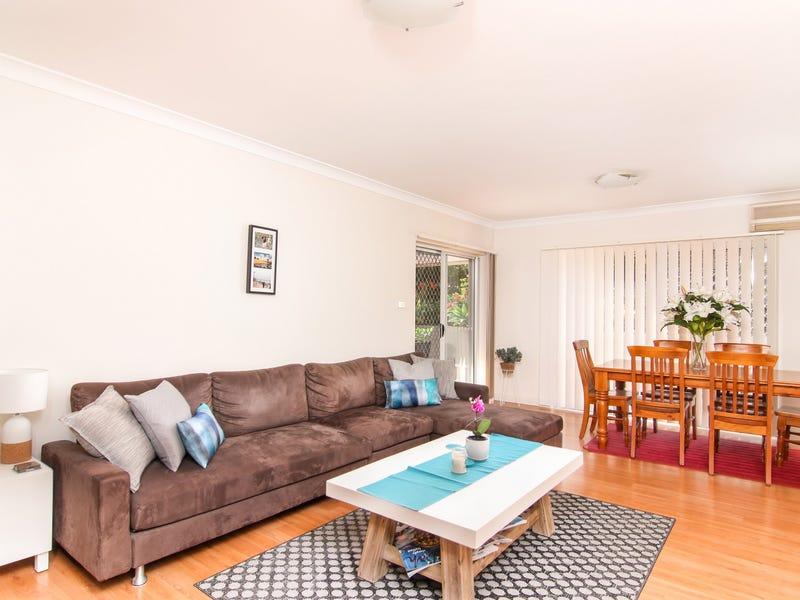 33/118 Karimbla Road, Miranda, NSW 2228