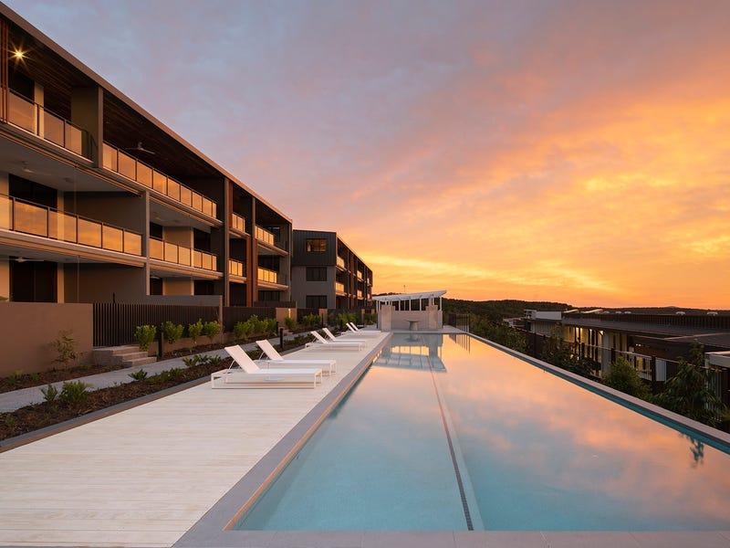 7  Resort Drive, Noosa Heads, Qld 4567